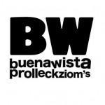 Logo BW