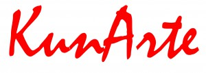 Logo KunArte