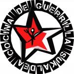 Logo_Cocina de GUERRILLA Sukaldea