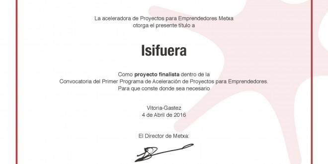 Finalista-Isifuera_Metxa-660x330