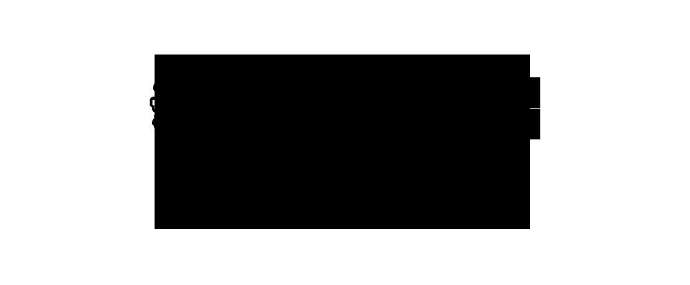 cultura y política linguistica logo bilaketarekin bat datozen irudiak
