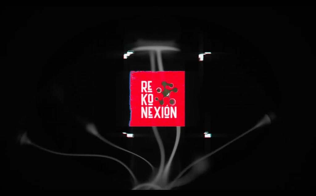 (Español) Presentamos el documental sonoro REKONEXIÓN – REKONEKTATU